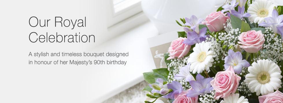 Queen-90th-Birthday-2016