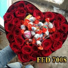ffd 7008