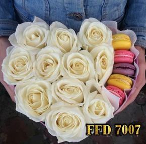 ffd7007